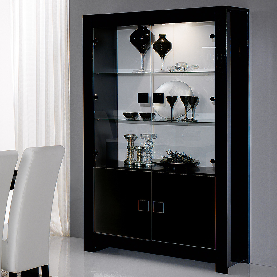prix des meuble salle manger 308. Black Bedroom Furniture Sets. Home Design Ideas
