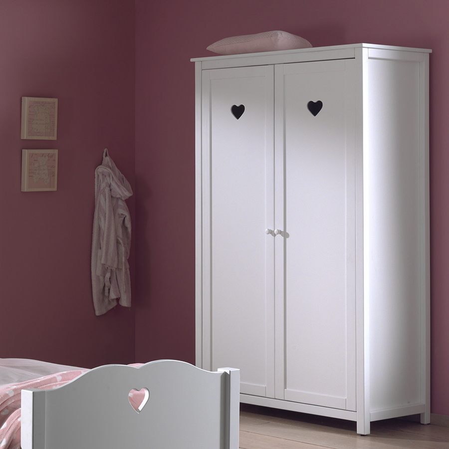 armoire enfant conforama good portant double roulettes. Black Bedroom Furniture Sets. Home Design Ideas