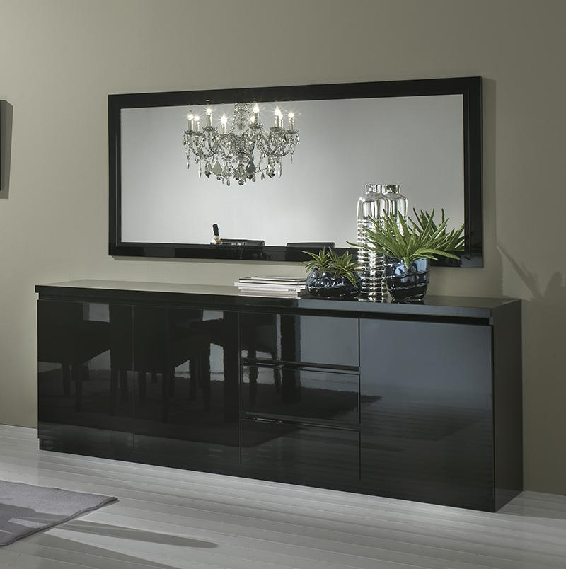 design guide d 39 achat. Black Bedroom Furniture Sets. Home Design Ideas