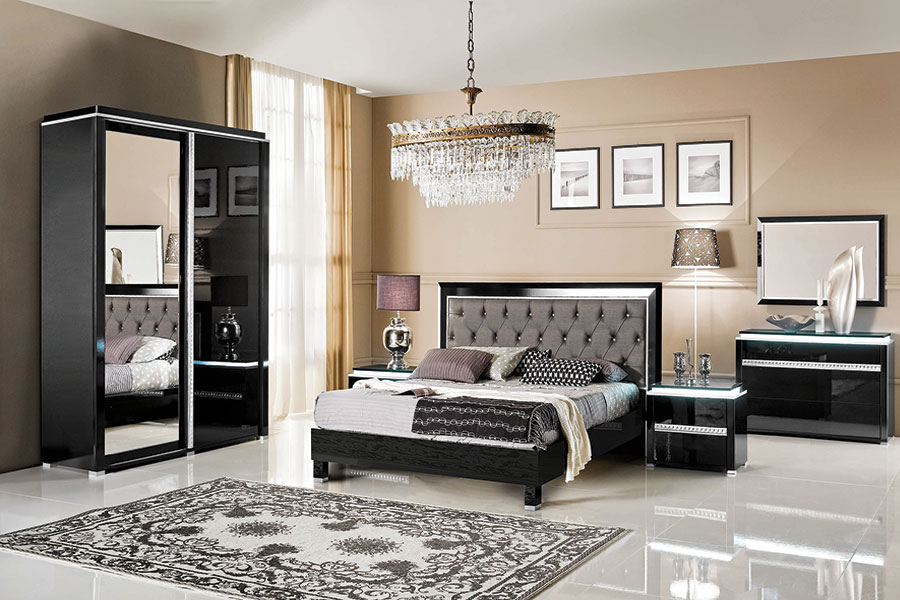deco guide d 39 achat. Black Bedroom Furniture Sets. Home Design Ideas