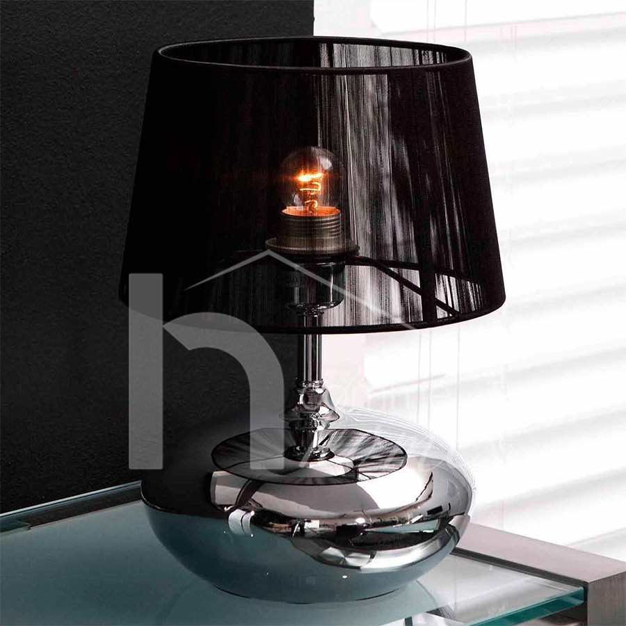 Lampe a poser tactile design touch zd1 lamp p - Lampe a poser tactile ...