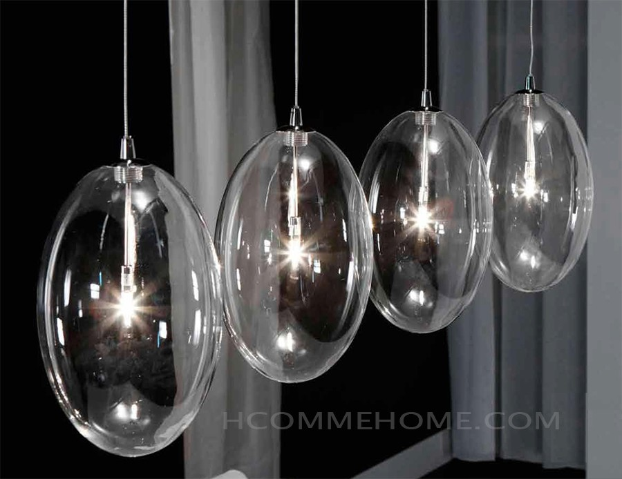 suspension salle de bain design 11 valente. suspension luminaire ...