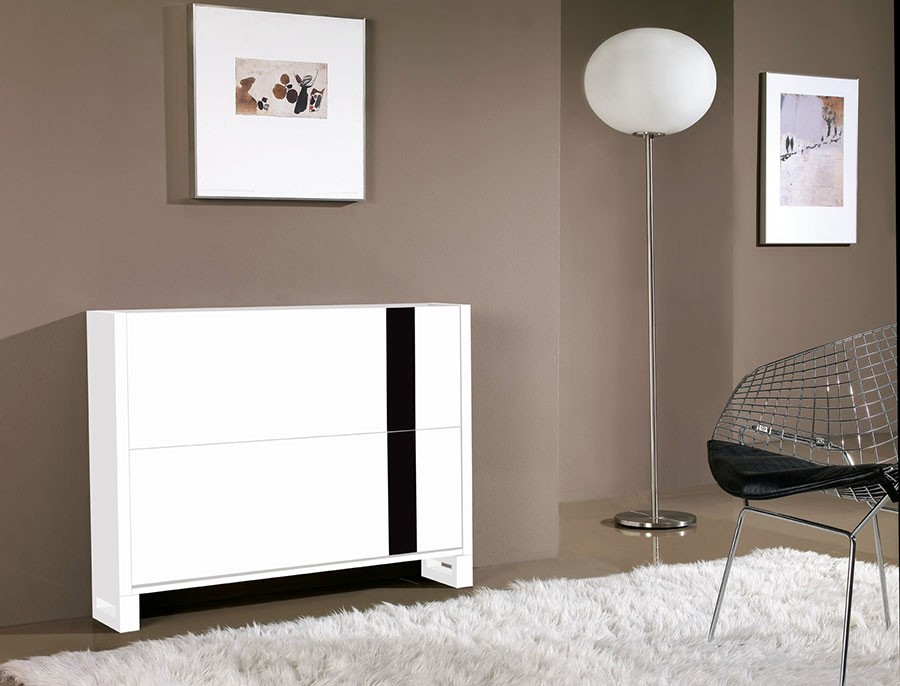 meuble chaussure atout design. Black Bedroom Furniture Sets. Home Design Ideas