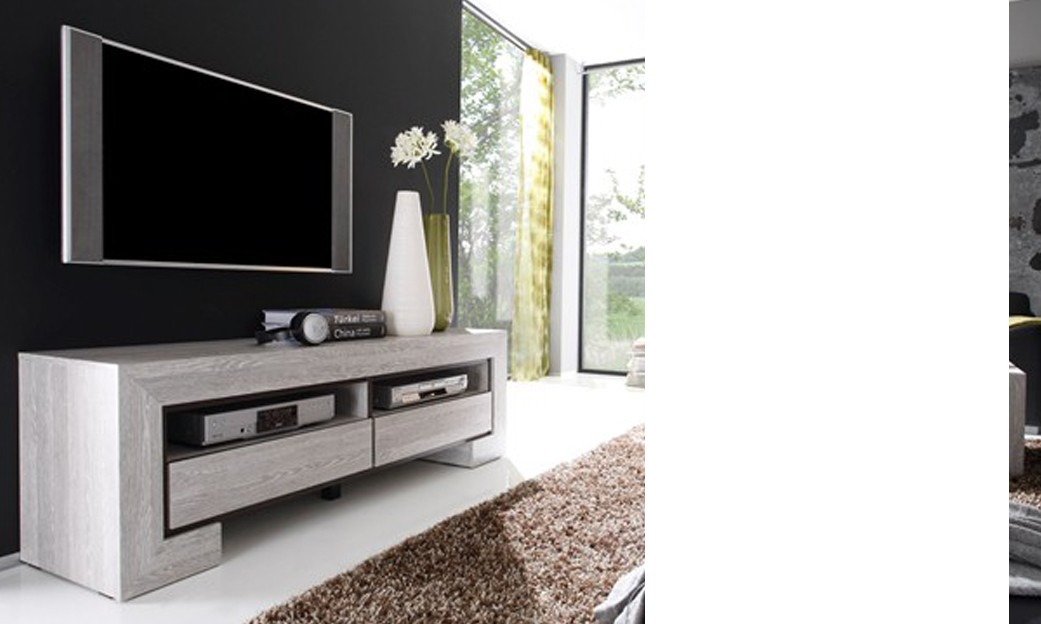 table tv contemporain. Black Bedroom Furniture Sets. Home Design Ideas