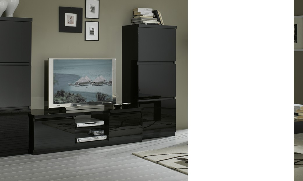 television pas chers maison design. Black Bedroom Furniture Sets. Home Design Ideas