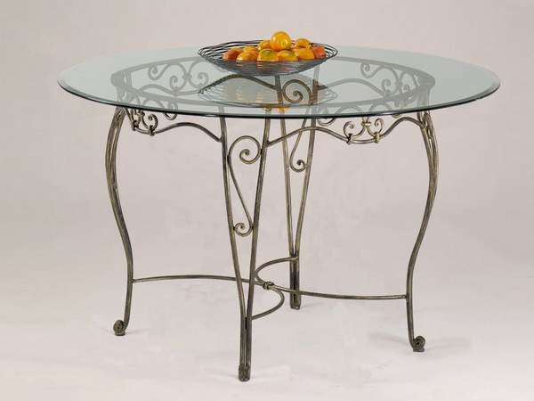 Affordable Ordinary Table Ronde De Cuisine Pas Cher With