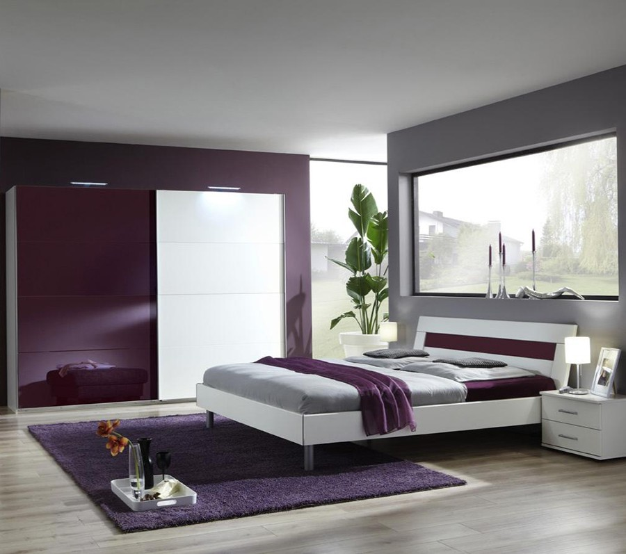 armoires chambre adulte more views more views armoire chambre adulte fly 52 le havre couvre. Black Bedroom Furniture Sets. Home Design Ideas