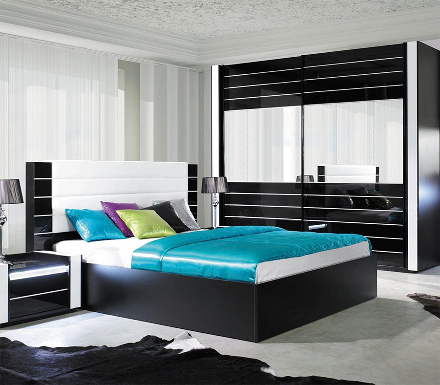 les concepteurs artistiques cache sommier 160x200 ikea. Black Bedroom Furniture Sets. Home Design Ideas