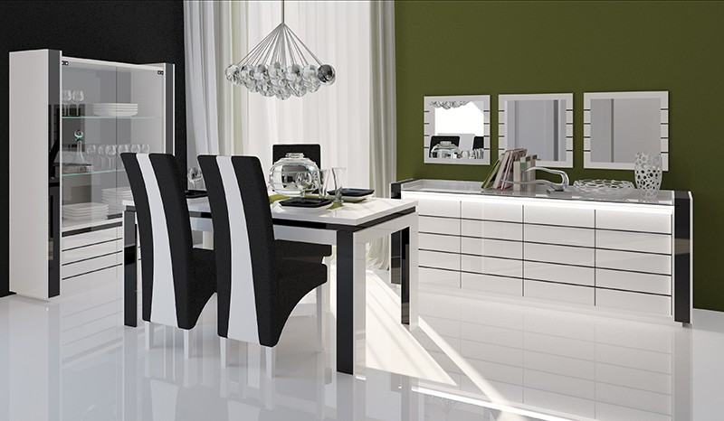 meuble cuisine laqu meuble cuisine laque beige cuisine meuble cuisine laque avec beige couleur. Black Bedroom Furniture Sets. Home Design Ideas