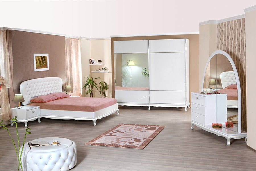 miroir krabb ikea add a modern update to any space with. Black Bedroom Furniture Sets. Home Design Ideas