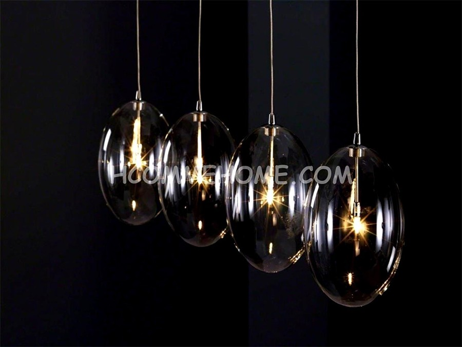 luminaire suspension design top lampe suspension cuisine design luminaire suspendu cuisine. Black Bedroom Furniture Sets. Home Design Ideas
