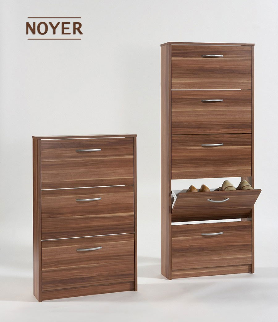 meuble chaussure geant. Black Bedroom Furniture Sets. Home Design Ideas