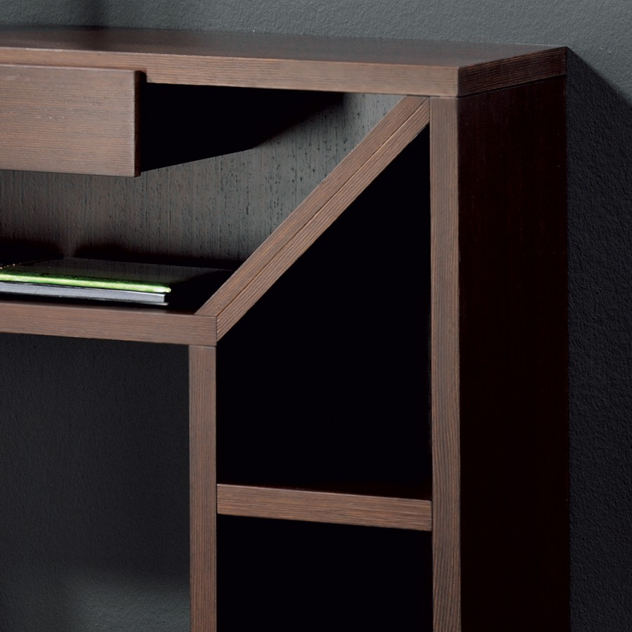 avec le code soldes05. Black Bedroom Furniture Sets. Home Design Ideas