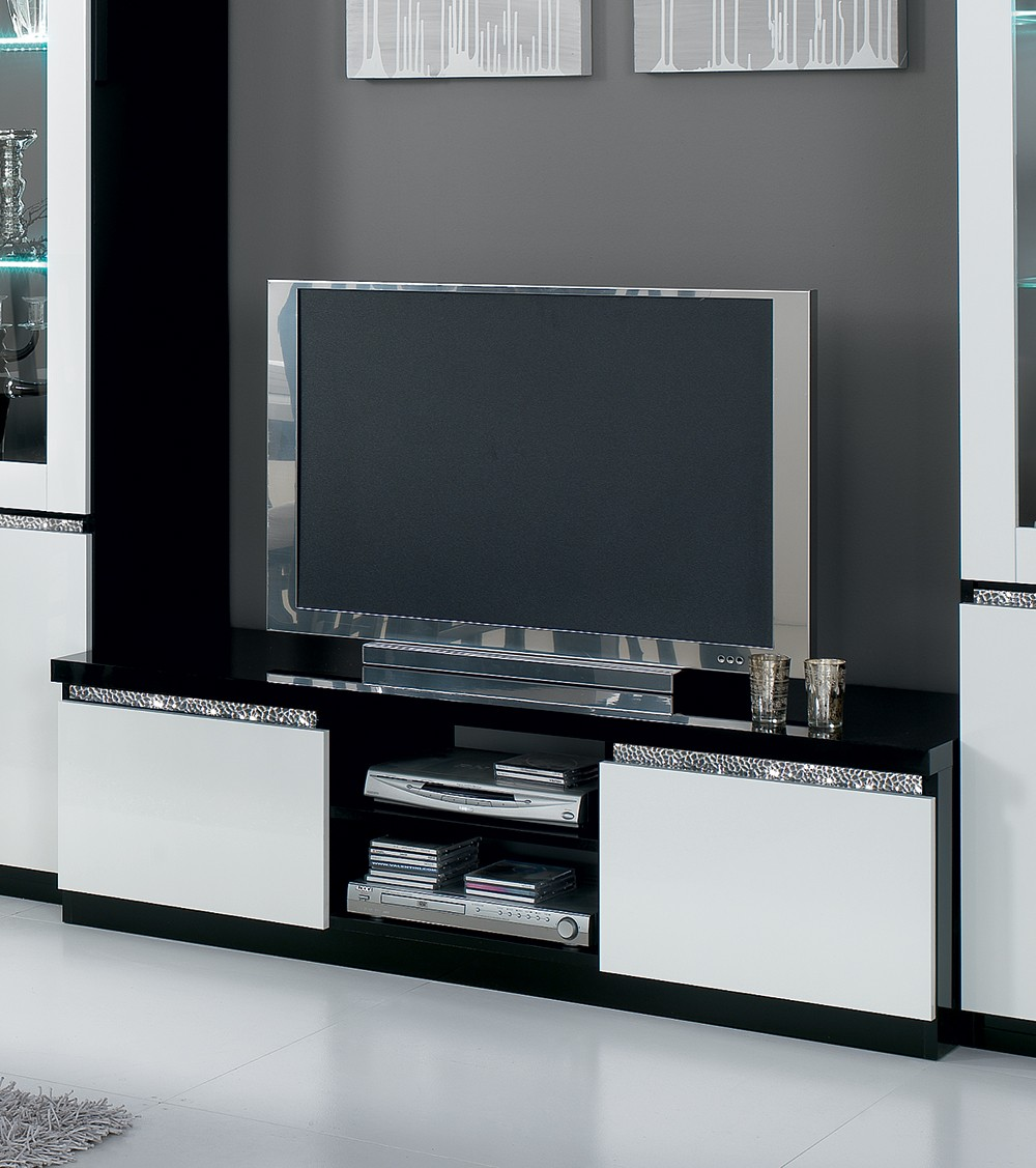 Meuble Strass - Meuble Tv Blanc Strass Artzein Com[mjhdah]https://www.mod-mega.com/wp-content/uploads/2017/09/meuble-bahut-design-italien-unique-bahut-design-strass-blanc-lux-en-panneaux-de-particules-de-18-mm-of-meuble-bahut-design-italien.jpg