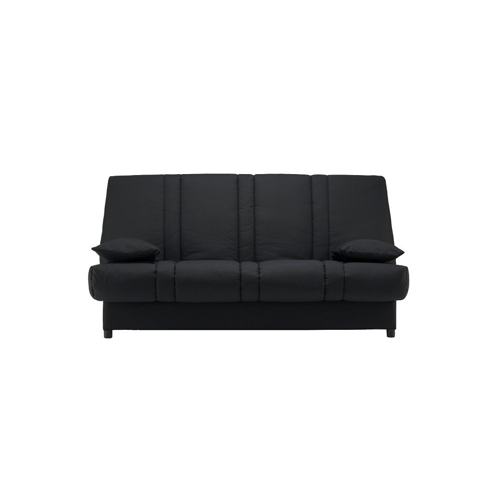 housse clic clac ikea escaped fragment l housse clic clac ikea find it at shopwiki. Black Bedroom Furniture Sets. Home Design Ideas