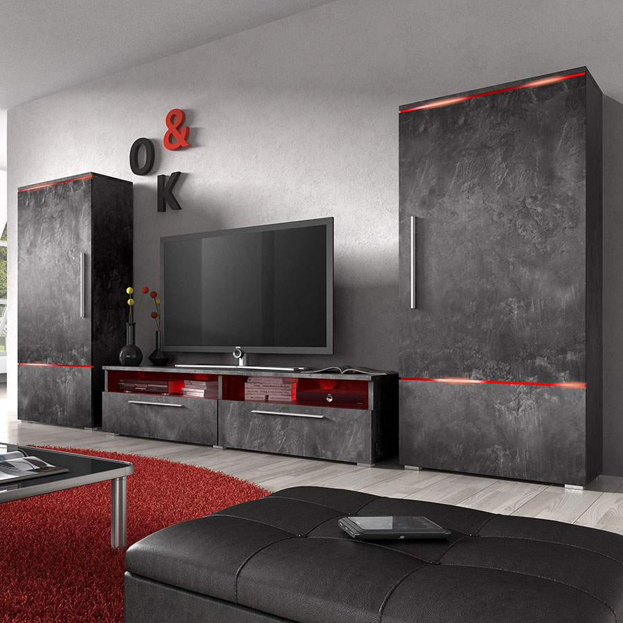 mur guide d 39 achat. Black Bedroom Furniture Sets. Home Design Ideas